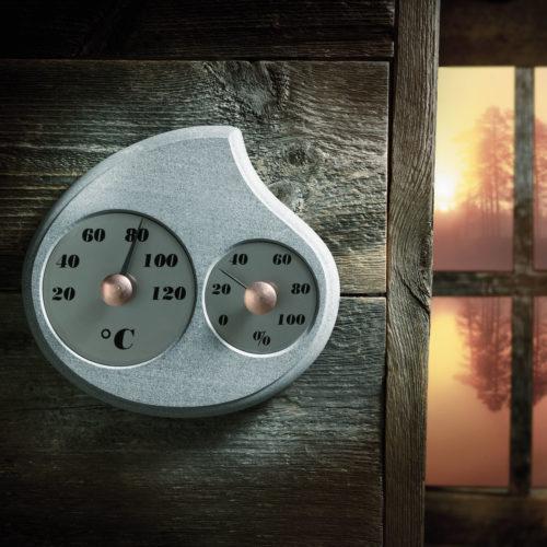 hukkastore-vuolukivi-sauna-maininki