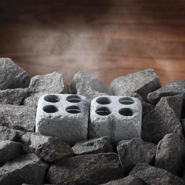hukkastore-vuolukivi-sauna-höyrykivet