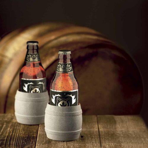 hukkastore-vuolukivi-lahjat-oluttynnyri