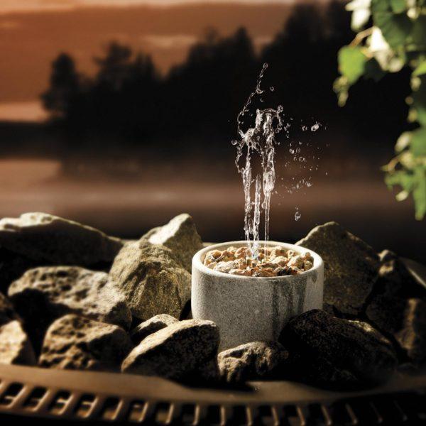 hukkastore-vuolukivi-sauntroikka-suihkulähde