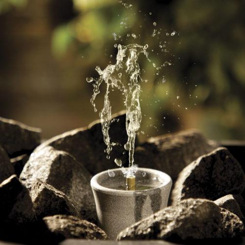 hukkastore-vuolukivi-sisukas-suihkulähde