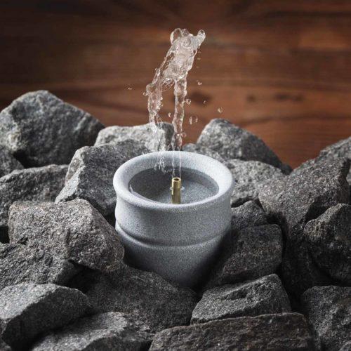 hukkastore-vuolukivi-sauna-solina
