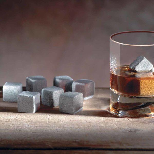 hukkastore-vuolukivi-lahjat-whiskystones