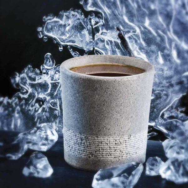 hukkastore-vuolukivi-gifts-freeze