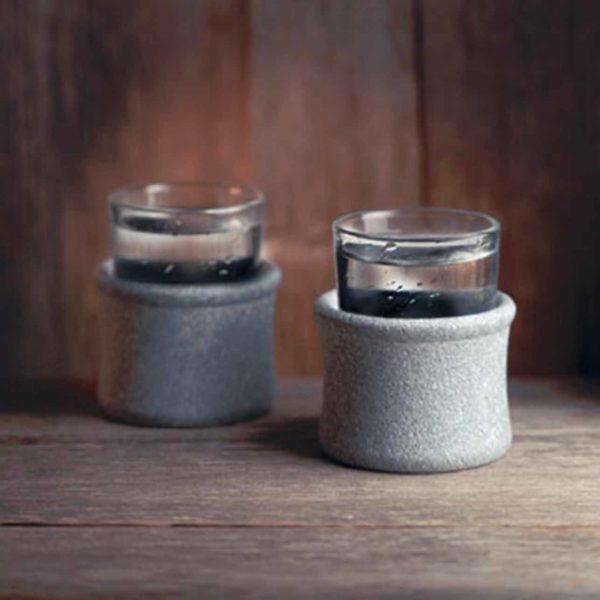 Hukkastore-vuolukivituotteet-lahjat-napsu