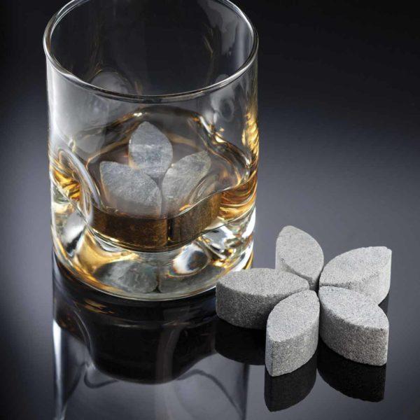 hukkastore-vuolukivi-lahjat-whiskykukka