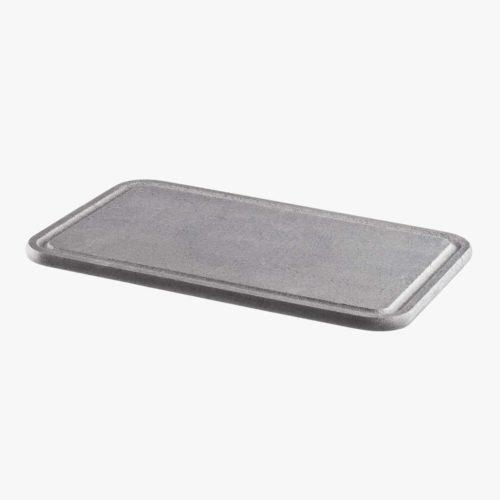 Hukkastore-vuolukivituotteet-gourmet-grillimestari