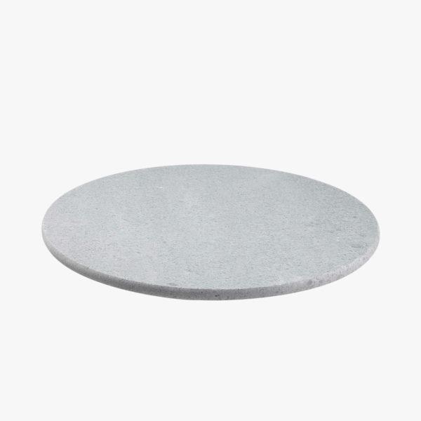 hukkastore-vuolukivi-gourmet-pizzakivi