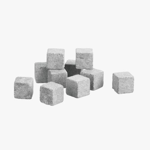 hukkastore-vuolukivi-gifts-whiskystones